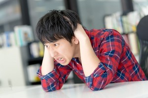 PAK86_kusoyarareta20140125500
