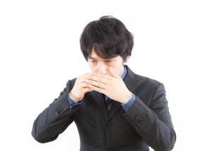 PAK86_kuchimotowokakusudansei20140713500