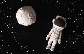宇宙医学 寝たきり