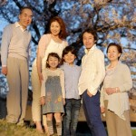 認知症 家族の会
