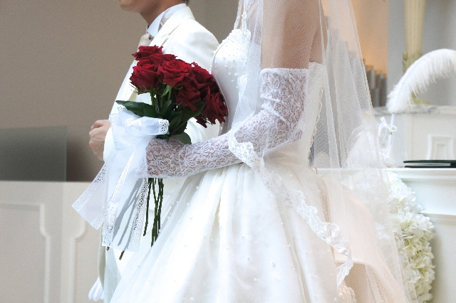 認知症の彼女と結婚