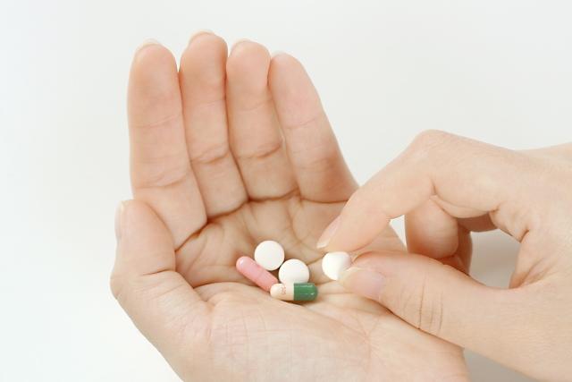 認知症 新薬 根治
