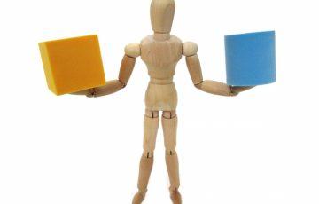 介護と仕事の両立