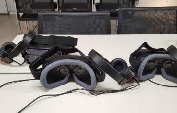 VR認知症 下河原忠道