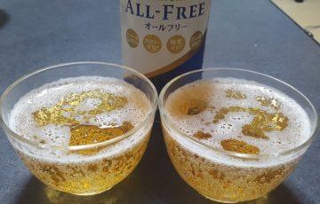 認知症 ビール