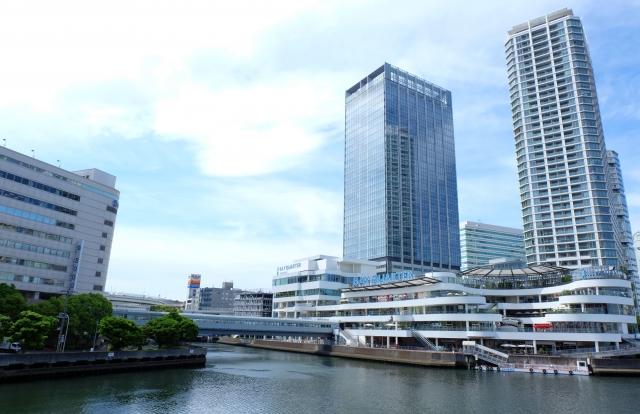 神奈川区 介護 講演会