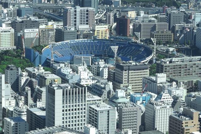 中区 認知症介護 講演 横浜
